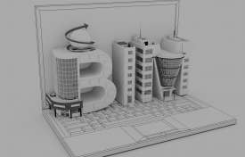 Fundamentals of BIM