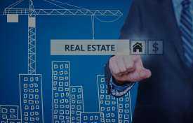 The Impact of Regulation A+ on Real Estate Development