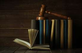 Data Visualization for Attorneys