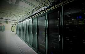 Electronic Data, Discovery and Document Storage