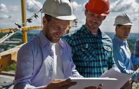 What Contractors Need to Know About OCIPs and CCIPs