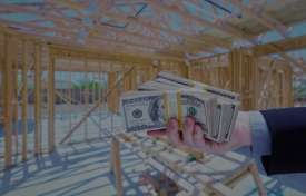 Construction Payment and Performance Bond Fundamentals