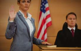 Cross Examination Preparation and Techniques