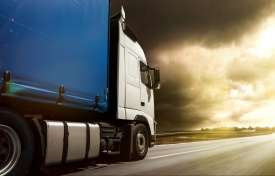Powered Industrial Truck Safety Programs