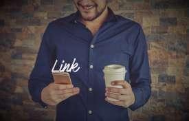 LinkedIn® Strategies for Attorneys