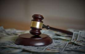 Legal Fee Considerations: Are Your Billing Practices Ethical?