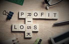 Legal and Financial  Aspects of Lost Profits Damages in Commercial Litigation