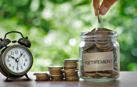 Phased Retirement Programs: Exploring the Benefits and Issues