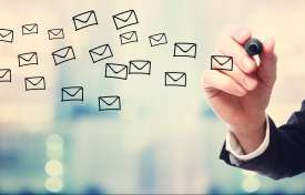 7 Tips for Generating Content for Automated Emails