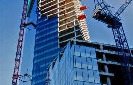 Construction Terminations (Default Evals, Cure Notices, Terminations for Convenience)