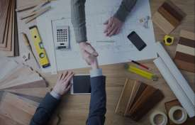 Cost-Plus Contract Fundamentals