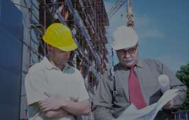 Contractor Ethics: Managing Risks in a Dynamic Environment