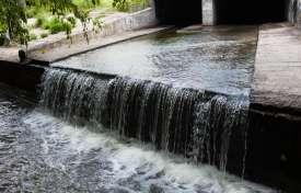 Storm Water Site Design: Integrating Landscape Architecture