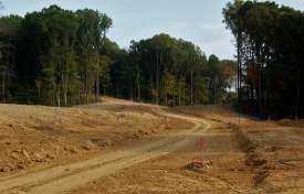 Eminent Domain in Virginia