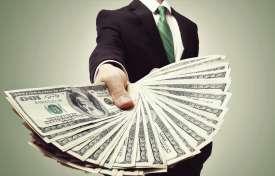 Avoiding Potential Pitfalls of Raising Capital