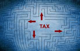 Successfully Maneuvering the Tax Maze of Amortization Rules