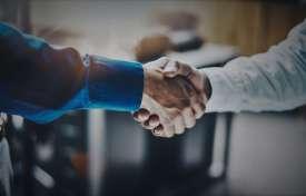 Subordination and Intercreditor Agreements