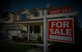 Strategies Short of Foreclosure: Real Estate Short Sales and Beyond