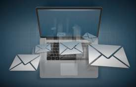 Microsoft Outlook: Tips for Keeping Your Inbox Clean and Organized