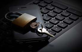 Prevent Your Business Emails From Becoming a Legal Nightmare