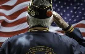 Estate and Tax Planning for Veterans