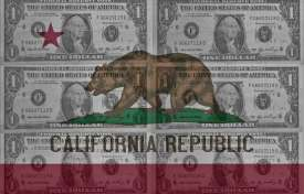 Asset Protection in California