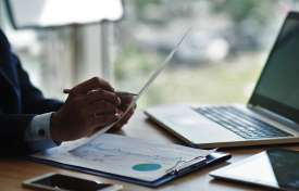 Best Practices for Drafting Buy-Sell Agreements Among Shareholders or Members