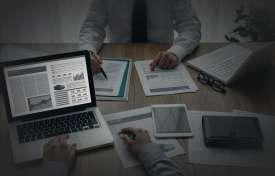 Key Aspects in Mezzanine Financing