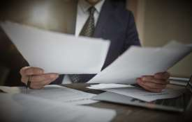 Fundamentals of Forbearance Agreements