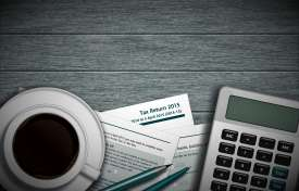 Reading and Understanding the Balance Sheet