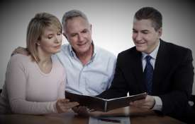 Estate Planning Ethics