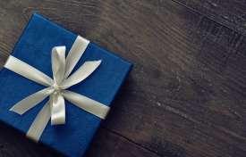 Form 709: Gift Tax Return Fundamentals