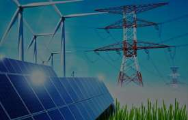 Planning for Renewable Incentives in 2011 and Beyond