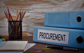 Understanding Arizona's Public Contracts And Procurement Regulations