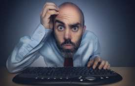Top Payroll Mistakes: How to Prevent and Correct Them