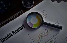 Latest Developments in Consumer Credit Reports
