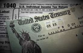 Grantor Trust Liabilities: An Income Tax Analysis