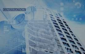 OFCCP Compliance for Construction Contractors