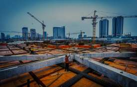 Lease-Leaseback Construction Delivery Method