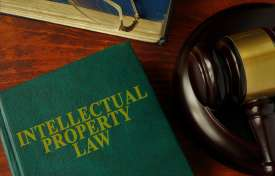 Damages in Intellectual Property Litigation