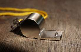 SEC's Whistleblower Bounty Program: Best Practices for Compliance, Investigations and Responding to Whistleblowers