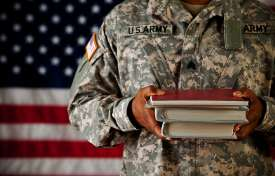 Servicemembers Civil Relief Act Protections and Postponements