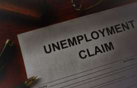 Preparing For and Defending Against Unemployment Compensation Claims