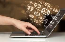 Nurturing Your Audience Beyond the Inbox