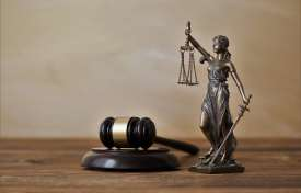 Administering Ethical and Admissible Pretext Investigations
