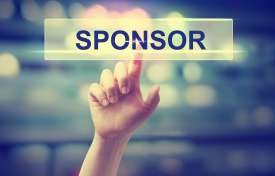 The Importance of Sponsorship in your Strategic Marketing Plan