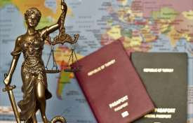 Private International Law - Building a Litigation Practice: Practical Tips and Ethical Guidelines