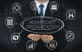Obligations and Ethical Considerations for Attorneys Serving on Nonprofit Boards