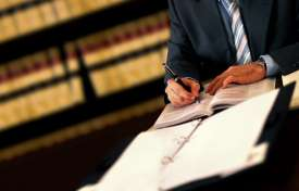 Rules and Guidelines When Dealing With Statute of Limitations