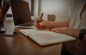 Speech Writing Fundamentals and Best Practices